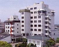 ホテルカアナパリ
