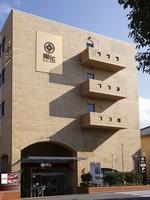 ホテル尾花(旧:ホテルサンルート奈良)