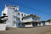 ビジネスホテル MISORA(ミソラ)
