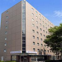 ダイワロイネットホテル新横浜