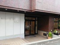 掛川ビジネスホテル駅南(BBHホテルグループ)