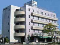 ホテル掛川ヒルズ(BBHホテルグループ)