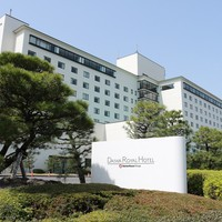 ホテル&リゾーツ 佐賀 唐津 −DAIWA ROYAL HOTEL−