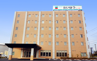 スマイルホテル静岡吉田インター(旧 ホテルたいほう吉田)