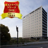 CANDEO HOTELS(カンデオホテルズ)亀山