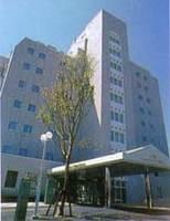 ホテルクラウンヒルズ岡谷インター(BBHホテルグループ)