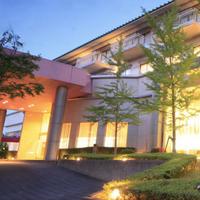 湯ノ浦温泉 ホテルアジュール 汐の丸