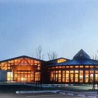 エオの森研修センター