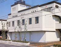 ビジネスホテル 西ノ庄