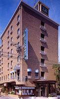 プレジデント長崎ホテル