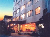 ホテル東海荘