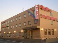 HOTEL AZ 熊本嘉島