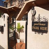 宮古島Guest House PARK SIDE <宮古島>