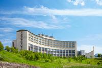 ザ・セレクトンプレミア 神戸三田ホテル(旧:三田ホテル)