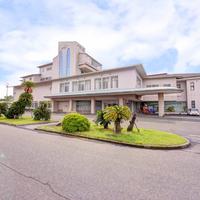 リブマックスリゾート 桜島シーフロント(旧:垂水ベイサイドホテル アザレア)