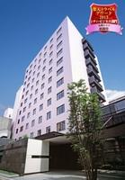 リッチモンドホテル鹿児島天文館