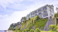 日間賀島 サンホテル大陽荘