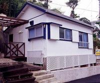 ステップイン白浜~海辺の貸別荘~