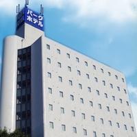 備長炭の湯 新潟パークホテル(BBHホテルグループ)