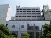 グリーンリッチホテル西鉄大橋駅前