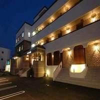 リゾートホテル ルアンドン白浜