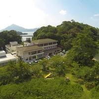 若狭高浜 海幸と絶景風呂 城山荘