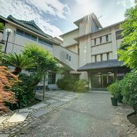 湘南・江の島の海と富士山を望む歴史の宿 岩本楼本館