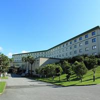 ホテル&リゾーツ 南房総 -DAIWA ROYAL HOTEL-