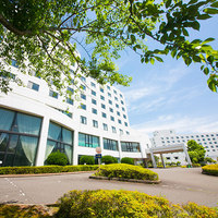 アクティブリゾーツ 霧島 -DAIWA ROYAL HOTEL-