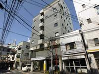 OYO 長崎オリオンホテル 長崎駅前