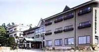 富士山中湖ホテル