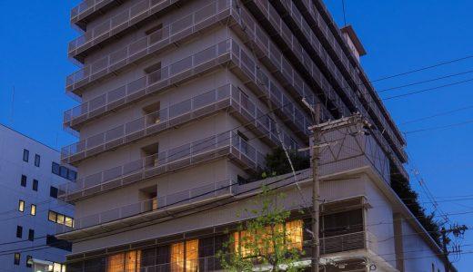 アークホテル京都 -ルートインホテルズ-