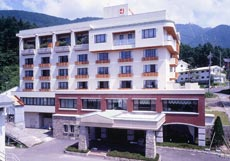 ホテル ノース志賀