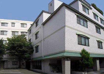 ホテル ステーション京都