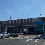 コロナ対策で旅行するなら茨城空港が最適!? Go To トラベルキャンペーンでの旅行をコロナ対策万全で楽しむ方法!