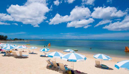 ANAトラベラーズホテルチョイス! 沖縄本島