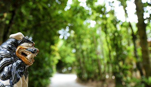 【仙台・福島・青森・秋田・大館能代・庄内発着】ANAトラベラーズ 今が旅ドキ沖縄リゾートも観光も楽しめる、あなただけの自由な旅へ!沖縄本島チョイス 3日間<レンタカーコース>