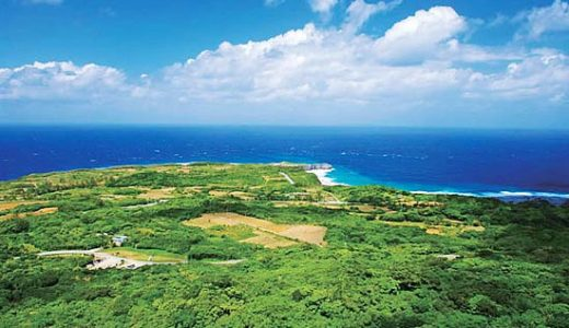 九州各地発【ANAトラベラーズ】今が旅ドキ 沖縄リゾートも観光も楽しめる、あなただけの自由な旅へ!沖縄本島チョイス<フリーコース>4日間
