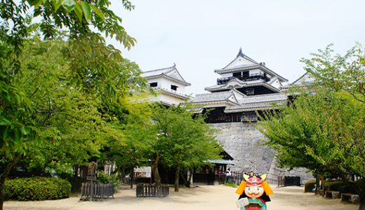 ANA利用!道後グルメクーポン和(なごみ)付♪日本最古の名湯!道後温泉2日間