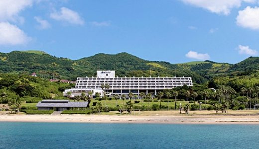 花と光のハウステンボスと、車で行ける日本最西端の島・平戸を周遊!現地で使えるお得なチケット&滞在中レンタカー付!ハウステンボス&平戸3日間