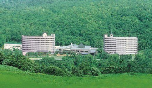 【ホテル宿泊プラン】小樽朝里クラッセホテルに滞在 小樽1泊
