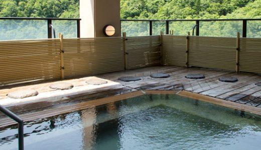 【ホテル宿泊プラン】ホテル花もみじに滞在 定山渓温泉1泊