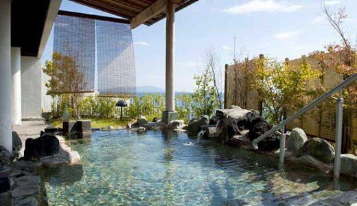 スーパーチャンス!ホテルカターラリゾート&スパに宿泊JR限定列車で行く熱川温泉2日間