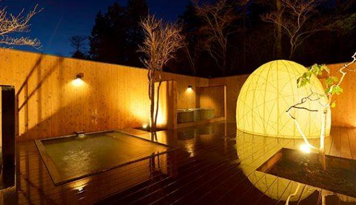 オープンテラスデッキが心地よい♪湖畔のカジュアルリゾートへ芦ノ湖桃源台 箱根レイクホテルに宿泊 ロマンスカーで行く箱根3日間