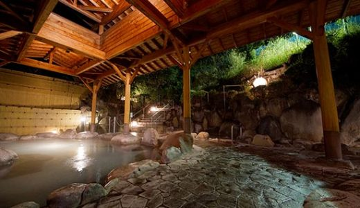 温泉三昧と夕食で大満足!~5つの源泉を持つお風呂自慢の和風リゾート~ 箱根湯本 ホテルおかだに滞在 ロマンスカーで行く箱根2日間
