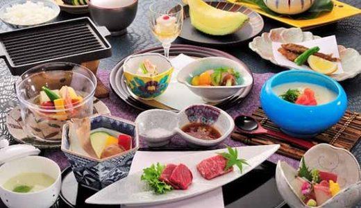 全室から富士山、芦ノ湖ビューの純和風旅館!「龍宮殿 別館」に宿泊ロマンスカーで行く 箱根3日間