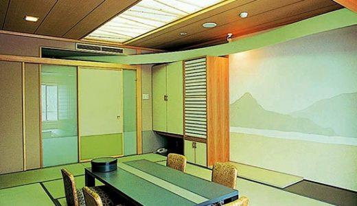 開湯1900年!日本屈指の古湯へ東北随一の強酸性で「美人づくりの湯」としても大人気!蔵王温泉に泊まる 山形3日間