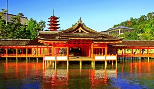ビジネスや一人旅にオススメ!広島市のビジネスホテルに宿泊!新幹線のぞみ号で行く 広島3日間