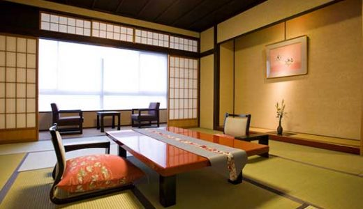 加賀屋グループの料理旅館!金沢茶屋に宿泊北陸新幹線で行く金沢3日間