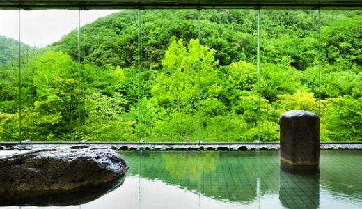 奥入瀬の大自然が演出する非日常空間へ!星野リゾート 奥入瀬渓流ホテルに滞在!新幹線はやぶさで行く 青森・おいらせ渓流温泉2日間